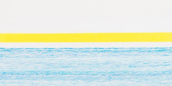 【色彩新聞】「初窺」─梁寶云個展,至10月11 日於新思惟人文空間展出